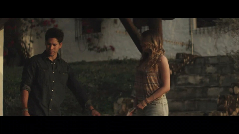 Chyno Miranda Ft Wisin, Gente De Zona - Quédate Conmigo (V.Remix)(Por VDJ Harry)