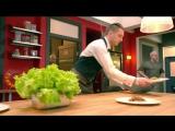 Кухня - 99 серия (5 сезон 19 серия) HD