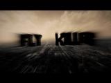 Fly_killer