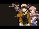 Yukitero Manas AnimeVideos