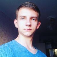 Максим Столяр
