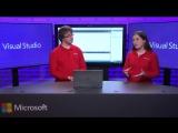 Знакомство с инструментами данных Redgate в Visual Studio 2017