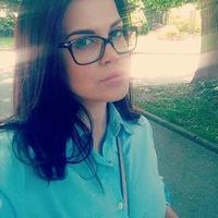 Оксана Дробот