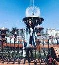 Анастасия Проскурина фото #47