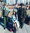 Анастасия Проскурина фото #46