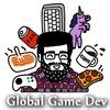 GameDev - сообщество разработчиков игр.