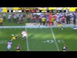 Biggest Fails of 2017 Preseason _ NFL Highlights