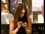 В России появился новый вид телефонного спама