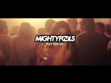 XS Power Drink- Mightyfools - Put