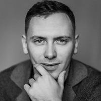 Дмитрий Журавлёв