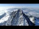 BBC Планета Земля Planet Earth 2006 02 Горы