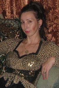 Инна Мастяева