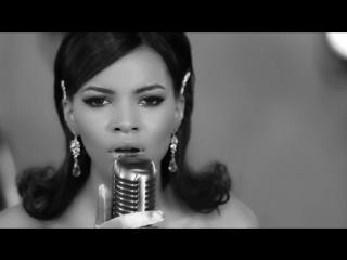 LESLIE GRACE - Will U Still Love Me Tomorrow  - Bachata