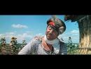 На морском песочке я Марусю встретил в розовых чулочках, талия в корсете… Свадьба в Малиновке», 1967