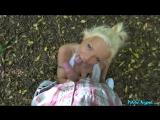 PublicAgent Barbie Sins British blonde cheating housewife All Sex Blowjobs New Porn 2017
