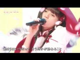 Nogizaka46 - Sayonara no Imi (CDTV Haru Special Sotsugyo Song Ongakusai 2017)