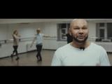 Видеовизитка Павел Полуянов CRUSH Пермь 59секунд