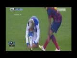 Ради таких моментов стоит любить футбол.