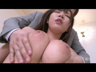 Японка с большими сиськами 1080p hd [без цензуры] [секс|порно фильмы|азиаток|японок|кореек]