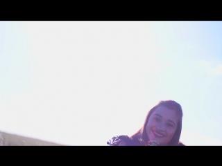 Videoportret_-_Anya 2)