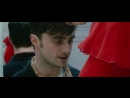 Дружба и никакого секса (2013) (Трейлер)
