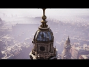 Assassins Creed  Syndicate 07.13.2017 - 22.37.39.02