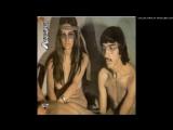 Aguaturbia - Heartbreaker@1970