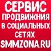 Dmitry Εvseev