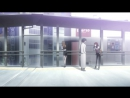 [AniDub] Врата Штайнера  Steins;Gate - 20 серия [Ancord]