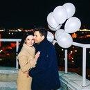Кемран Алиев фото #35