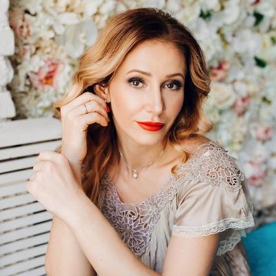 Ольга Чмеленко