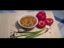 Вкусный суп Бозбаш