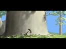 Adam_and_Dog_Animated_Short_Flim