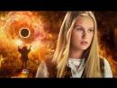 Герои Возрождение Heroes Reborn - Озвученный тизер к 1 сезону «Малина» Malina.