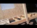 строительство дачи