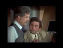Коломбо (сериал 1968 – 2003) №12 Смертельная развязка (The Most Crucial Game) 1972 - Ошибка выжившего