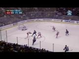 Подборка потрясающих голов в хоккее