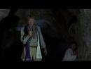 Изгоняющий Дьявола: Начало (2004)