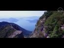 квадрокоптер дрон природа отдых видео видеоролики рекламавконтакте реклама vidozsiki