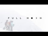 Jamie Anderson Full Part from - Full Moon