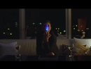 Diplo - Revolution (feat. Faustix & Imanos and Kai) [Official Music Video]
