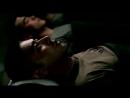 El guardacostas - Kim Ki-duk (2002).