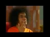 Публикация Elamathi Velumani. Morning bhajan and dharshan...