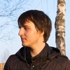 Pavel Dreyt