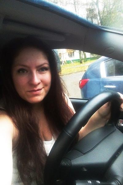 Мария Мастеркова