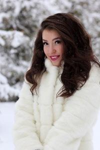 Рита Казанцева