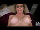 Cory Chase  SalfetkaHD18+   Full HD 1080, MILF, Big Tits, Incest, Big Ass, POV, Blowjob,