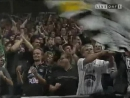 119 CL-2000/2001 Sturm Graz - Galatasaray 3:0 (20.09.2000) HL