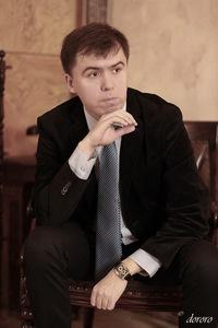 Rustam Ilyasov