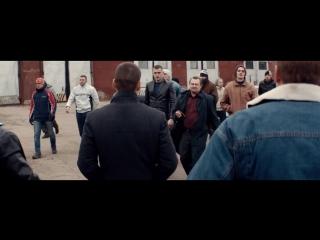Ноггано (Баста) - Ролексы (27.12.2016) клип 2017 новинка